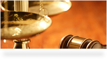 advocacia-civel